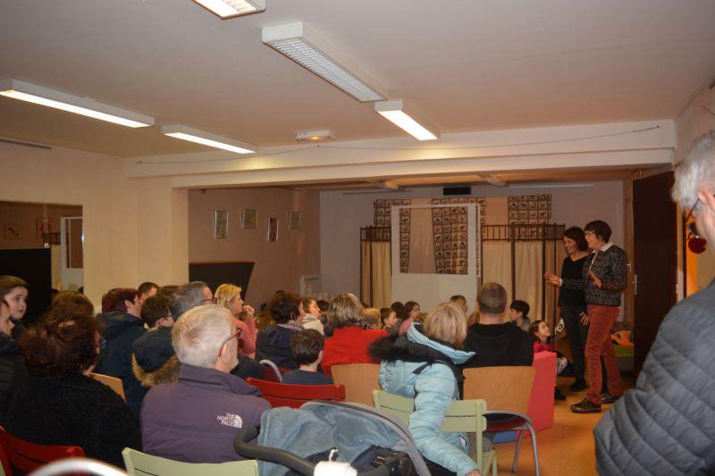 nuit-de-la-lecture-Bellou-en-Houlme-2020